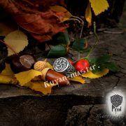 Перстень «Змеевик» фото 2