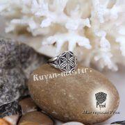 Кольцо «Перунов цвет» фото 2