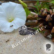 Перстень «Боярский» фото 1