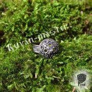 Перстень «Боярский» фото 7
