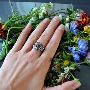 Перстень «Боярский» фото 4