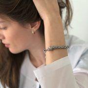 Универсальный браслет для сменных бусин фото 6