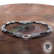 Ожерелье «Тотемное обережное» фото 1